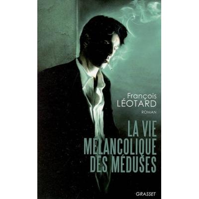 http://www.librairiedutemple.fr/2267-thickbox_default/la-vie-melancolique-des-meduses.jpg
