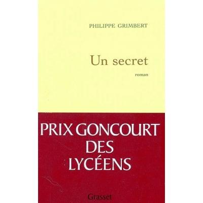 http://www.librairiedutemple.fr/2269-thickbox_default/un-secret.jpg