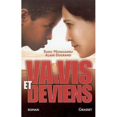 http://www.librairiedutemple.fr/2270-thickbox_default/va-vis-et-deviens.jpg