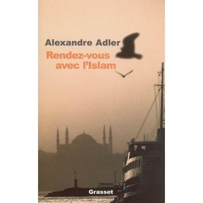 http://www.librairiedutemple.fr/2274-thickbox_default/rendez-vous-avec-l-islam.jpg