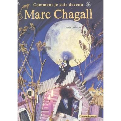 http://www.librairiedutemple.fr/2277-thickbox_default/comment-je-suis-devenu-marc-chagall.jpg
