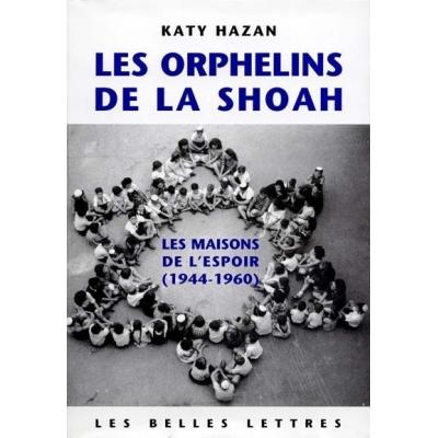 http://www.librairiedutemple.fr/2283-thickbox_default/orphelins-de-la-shoah.jpg