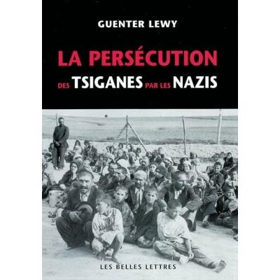 http://www.librairiedutemple.fr/2289-thickbox_default/la-persecution-des-tsiganes-par-les-nazis.jpg