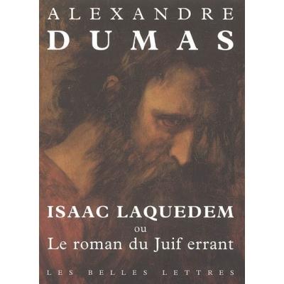 http://www.librairiedutemple.fr/2296-thickbox_default/isaac-laquedem-ou-le-roman-du-juif-errant.jpg