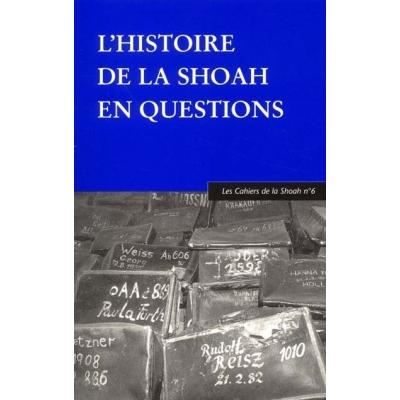 http://www.librairiedutemple.fr/2302-thickbox_default/cahiers-shoah-n62002histoire-de-la-shoah-en-questions.jpg