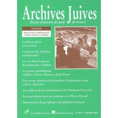 http://www.librairiedutemple.fr/2305-thickbox_default/archives-juives-361-aspects-de-la-presse-juive-entre-les-deux-guerres.jpg