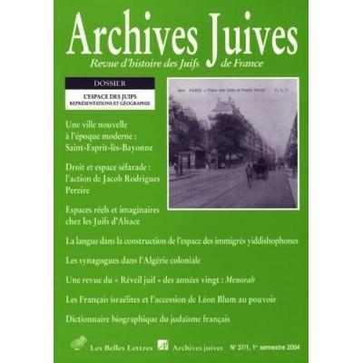 http://www.librairiedutemple.fr/2308-thickbox_default/archives-juives-371-l-espace-des-juifs-representations-et-geographie.jpg