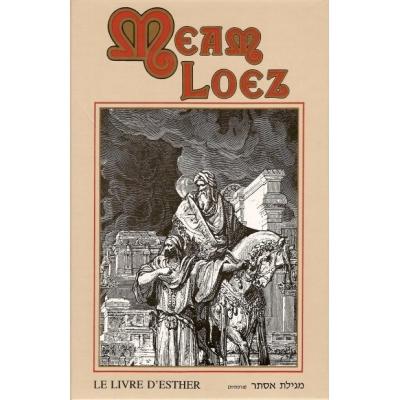 http://www.librairiedutemple.fr/231-thickbox_default/meam-loez-esther.jpg