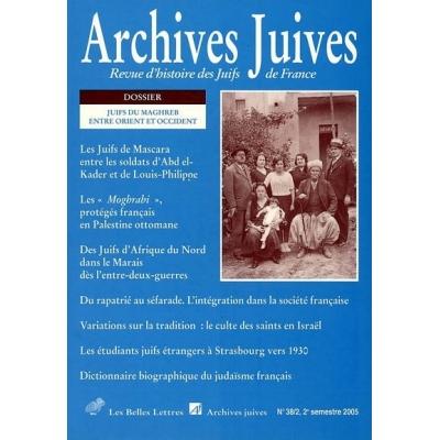 http://www.librairiedutemple.fr/2311-thickbox_default/archives-juives-382-juifs-du-maghreb.jpg