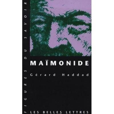 http://www.librairiedutemple.fr/2314-thickbox_default/maimonide.jpg