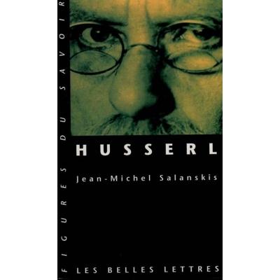 http://www.librairiedutemple.fr/2315-thickbox_default/husserl.jpg