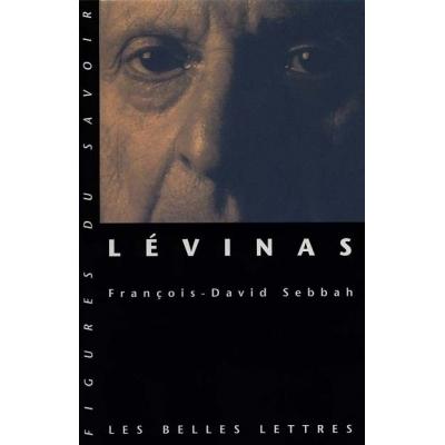 http://www.librairiedutemple.fr/2316-thickbox_default/levinas.jpg