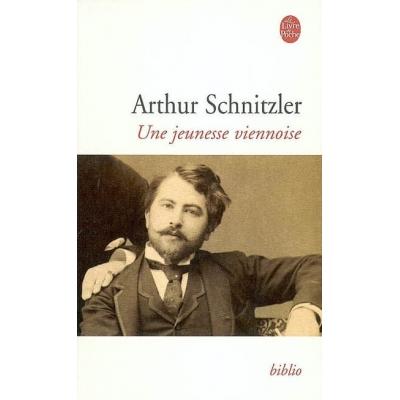 http://www.librairiedutemple.fr/2339-thickbox_default/une-jeunesse-viennoise.jpg