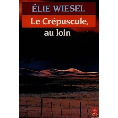 http://www.librairiedutemple.fr/2340-thickbox_default/le-crepuscule-au-loin.jpg