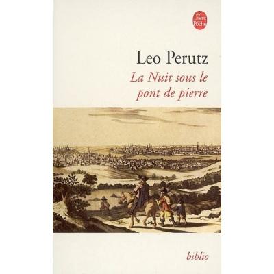 http://www.librairiedutemple.fr/2348-thickbox_default/la-nuit-sous-le-pont-de-pierre.jpg