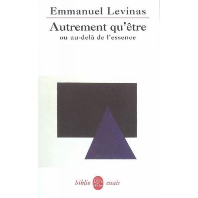 http://www.librairiedutemple.fr/2350-thickbox_default/autrement-qu-etre-ou-au-dela-de-l-essence.jpg