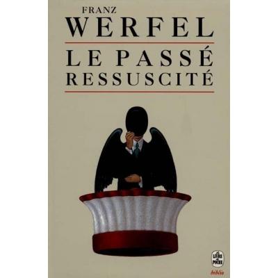 http://www.librairiedutemple.fr/2357-thickbox_default/le-passe-ressuscite.jpg