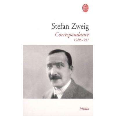http://www.librairiedutemple.fr/2375-thickbox_default/stefan-zweig-correspondance-1920-1931.jpg