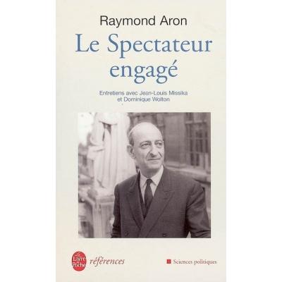 http://www.librairiedutemple.fr/2376-thickbox_default/le-spectateur-engage.jpg