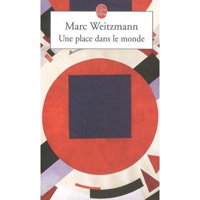 http://www.librairiedutemple.fr/2380-thickbox_default/une-place--dans-le-monde.jpg
