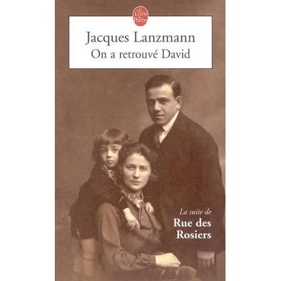 http://www.librairiedutemple.fr/2383-thickbox_default/on-a-retrouve-david-rue-des-rosiers-tome-2.jpg