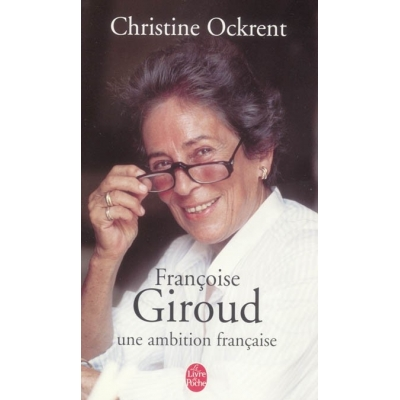 http://www.librairiedutemple.fr/2385-thickbox_default/francoise-giroud-une-ambition-francaise.jpg