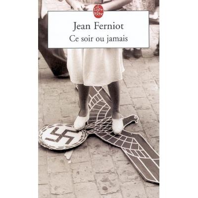 http://www.librairiedutemple.fr/2386-thickbox_default/ce-soir-ou-jamais.jpg