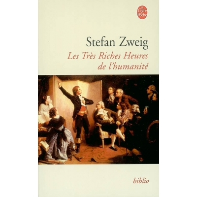 http://www.librairiedutemple.fr/2390-thickbox_default/les-tres-riches-heures-de-l-humanite.jpg