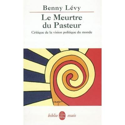 http://www.librairiedutemple.fr/2393-thickbox_default/le-meurtre-du-pasteur.jpg