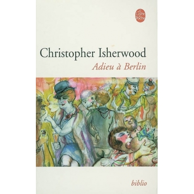 http://www.librairiedutemple.fr/2396-thickbox_default/adieu-a-berlin.jpg