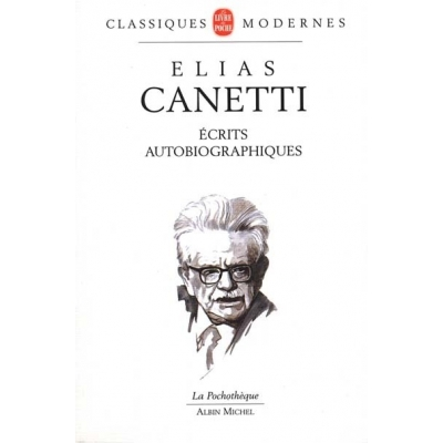 http://www.librairiedutemple.fr/2399-thickbox_default/ecrits-autobiographiques.jpg