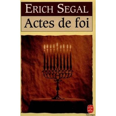 http://www.librairiedutemple.fr/2403-thickbox_default/actes-de-foi.jpg