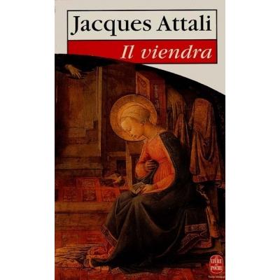 http://www.librairiedutemple.fr/2406-thickbox_default/il-viendra.jpg