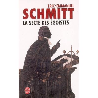 http://www.librairiedutemple.fr/2408-thickbox_default/la-secte-des-egoistes.jpg