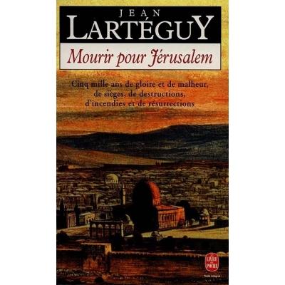 http://www.librairiedutemple.fr/2409-thickbox_default/mourir-pour-jerusalem.jpg