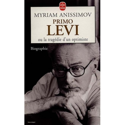http://www.librairiedutemple.fr/2413-thickbox_default/primo-levi.jpg