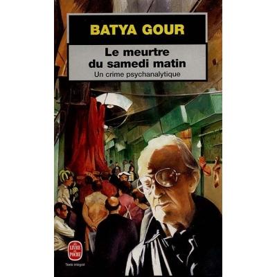 http://www.librairiedutemple.fr/2414-thickbox_default/le-meurtre-du-samedi-matin.jpg