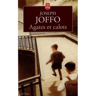 http://www.librairiedutemple.fr/2415-thickbox_default/agates-et-calots.jpg