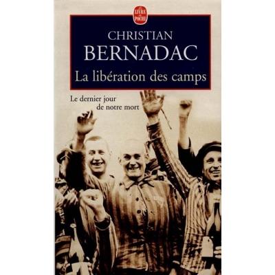 http://www.librairiedutemple.fr/2416-thickbox_default/la-liberation-des-camps.jpg