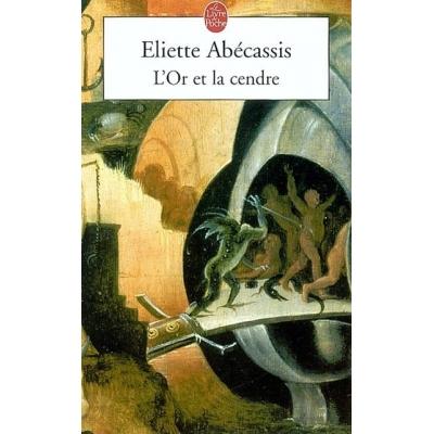 http://www.librairiedutemple.fr/2418-thickbox_default/l-or-et-la-cendre.jpg