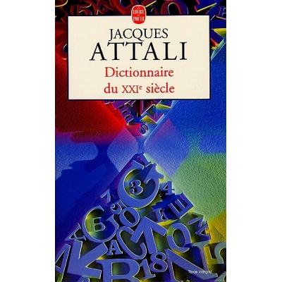 http://www.librairiedutemple.fr/2419-thickbox_default/dictionnaire-du-xxie-siecle.jpg