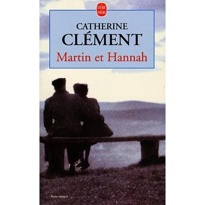 http://www.librairiedutemple.fr/2420-thickbox_default/martin-et-hannah.jpg