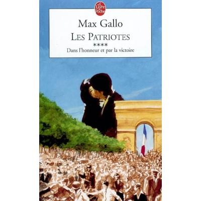 http://www.librairiedutemple.fr/2427-thickbox_default/les-patriotes-t4--suite-romanesque.jpg