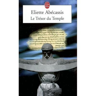 http://www.librairiedutemple.fr/2429-thickbox_default/le-tresor-du-temple.jpg