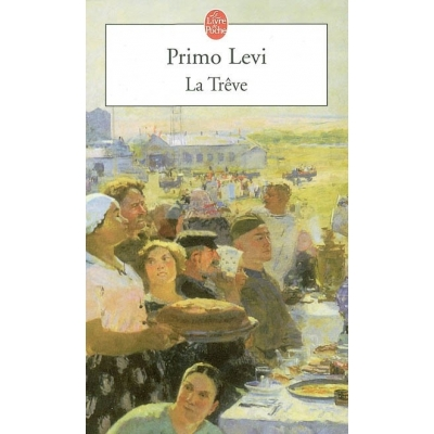http://www.librairiedutemple.fr/2431-thickbox_default/la-treve.jpg