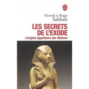 LES SECRETS DE L'EXODE