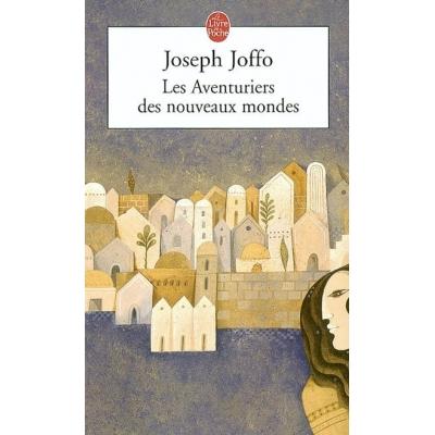 http://www.librairiedutemple.fr/2435-thickbox_default/les-aventuriers-des-nouveaux--mondes.jpg