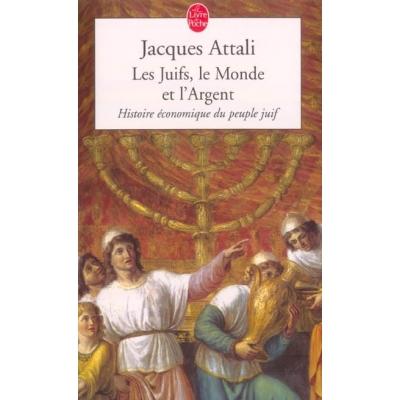 http://www.librairiedutemple.fr/2436-thickbox_default/les-juifs-le-monde-et-l-argent.jpg