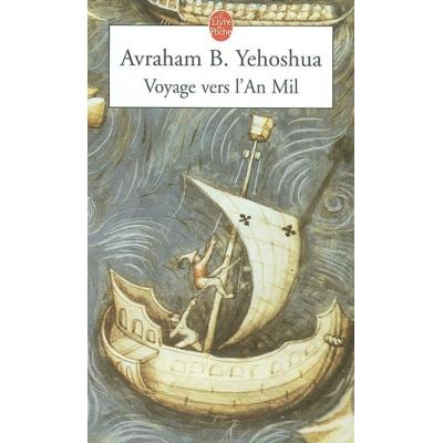 http://www.librairiedutemple.fr/2438-thickbox_default/voyage-vers-l-an-mil.jpg