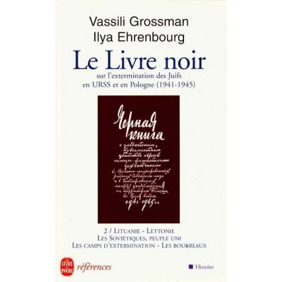 http://www.librairiedutemple.fr/2443-thickbox_default/le-livre-noir-t2.jpg